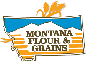 Montana Flour & Grains