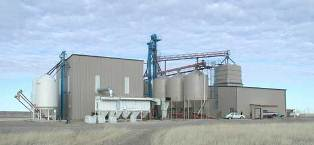 fort-benton-montana-flour-grain-plant-new