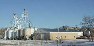 fort-benton-montana-flour-grain-plant-original